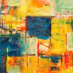 freelance-artist-abstract-3